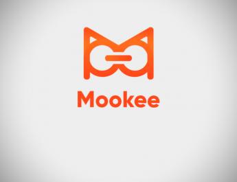 Mookee