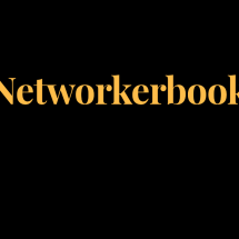Program Afiliasi dari Networkerbook