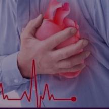 Rahasia Bebas Masalah Kardiovaskuler