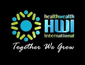 Health Wealth International (HWI)