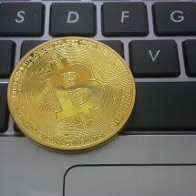 Harga 1 Bitcoin Saat ini Rp.687.976.000,-