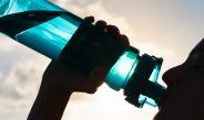 16 Alasan Penting Untuk Minum